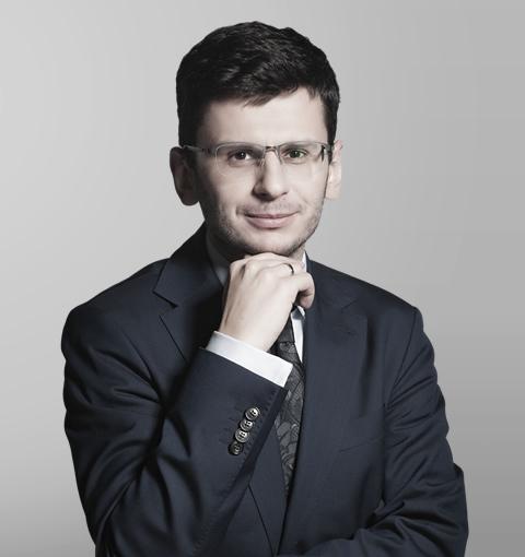 Piotr Paśnik