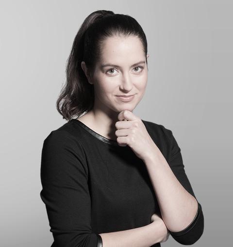 Antonina Falandysz-Zięcik
