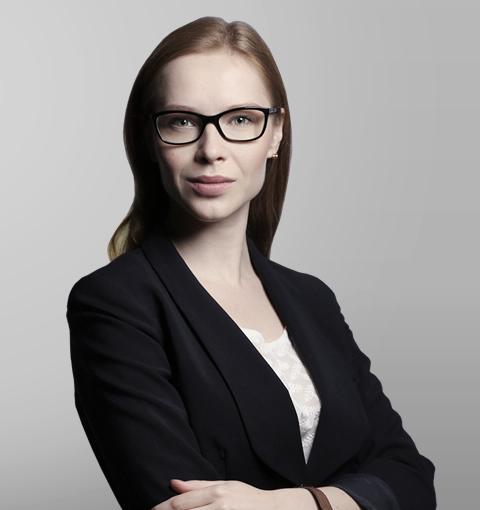 Agnieszka Jelska