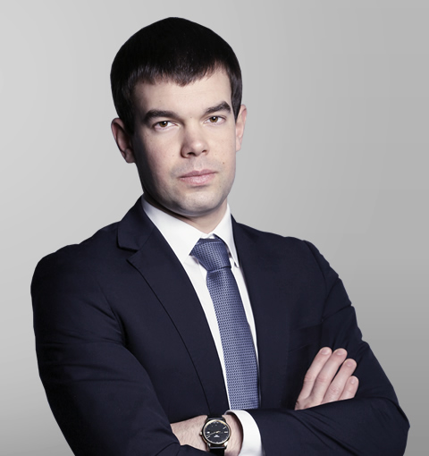 Szymon Gołębiowski
