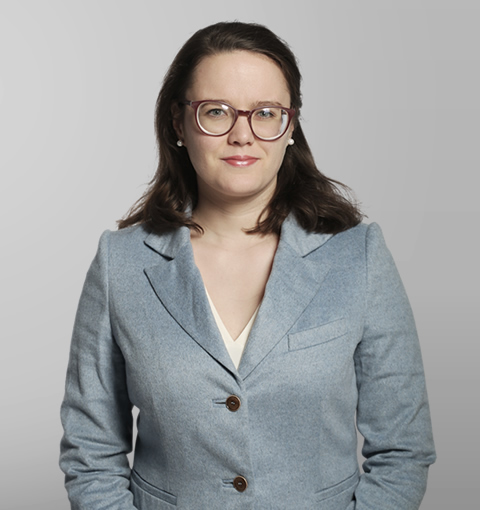 Natalia Hartung