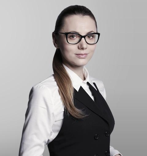 Agnieszka Kowalczyk-Zagaj