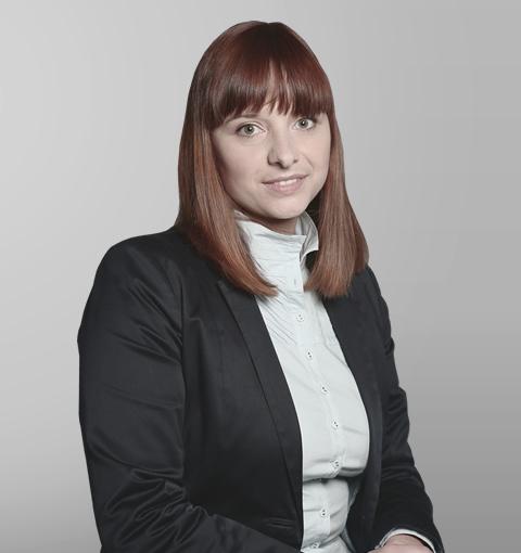 Anna Żochowska-Sychowicz