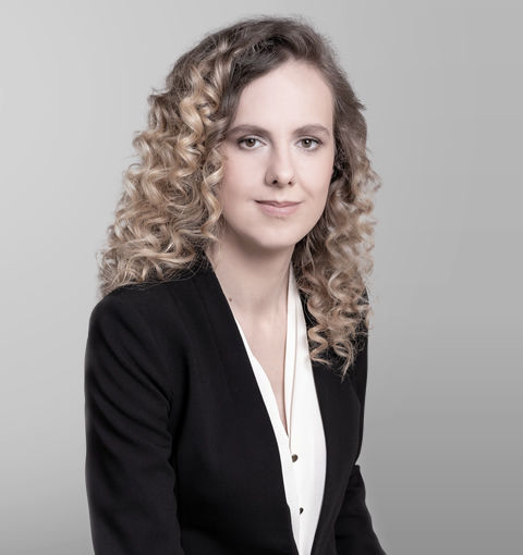 Aneta Sakowicz